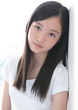 花坂椎南 Shiina Hanasaka演员