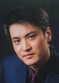 钟超 Chao Zhong演员
