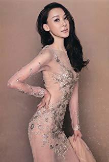 萧蔷 Stephanie Siao演员