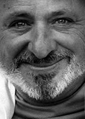 马可·梅塞里 Marco Messeri