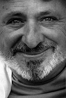马可·梅塞里 Marco Messeri演员