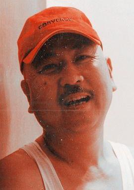 梁斌 Bin Liang演员