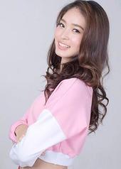 杨嘉欣 Cherry Yeung