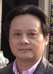 高育新 Yuxin Gao