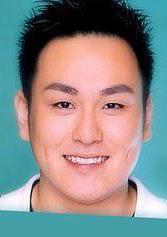 萧徽勇 Gordon Siu Fai Yung演员