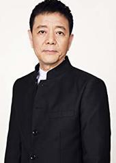 孙敏 Min Sun