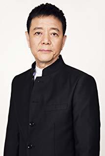 孙敏 Min Sun演员