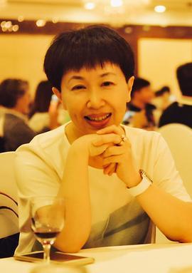 张璐 Lu Zhang演员