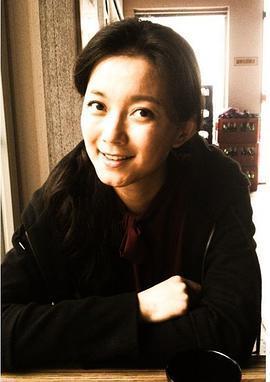 刘敏 Min Liu演员