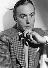 查尔斯·博耶 Charles Boyer