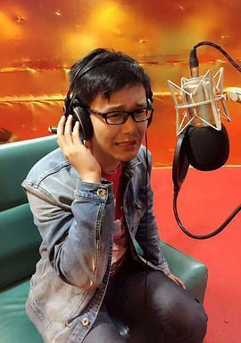 唐泽宗 Zezong Tang演员
