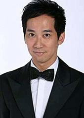 张达明 Tat-Ming Cheung
