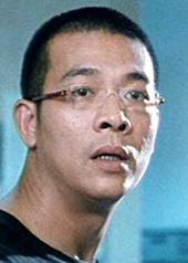 吴毅将 Ben Ng