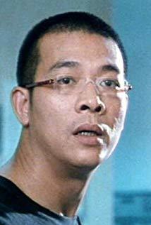 吴毅将 Ben Ng演员