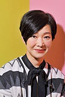 谭玉瑛 Yuk Ying Tam演员