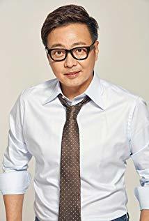 尹多勋 Da Hun Yun演员