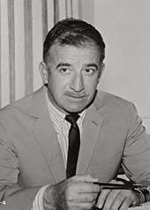 唐·希格尔 Don Siegel