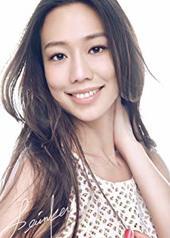 吴辰君 Annie Wu