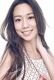 吴辰君 Annie Wu演员