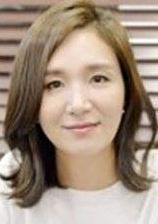 李正恩  Lee Jeong-eun
