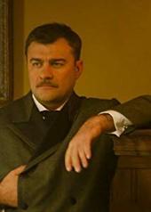 米哈伊尔·波列琴科夫 Mikhail Porechenkov