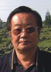 梁沪生 Husheng Liang