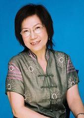 陶晓清 Hsiao-ching Tao