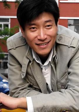 张鹰 Ying Zhang演员