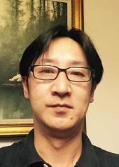 舒展 Zhan Shu
