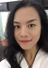 杨希 Xi Yang