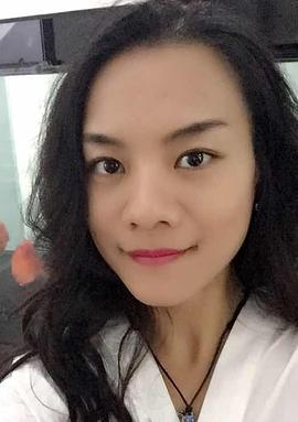 杨希 Xi Yang演员