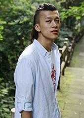 李九霄 Jiuxiao Li