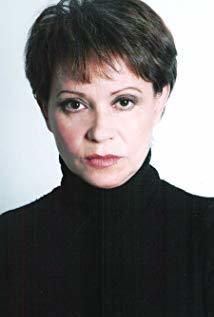艾德里安娜·巴拉扎 Adriana Barraza演员