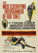 控方证人海报