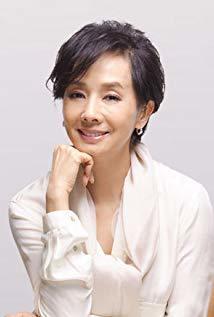 毛舜筠 Teresa Mo演员