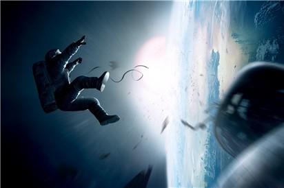 影史最经典科幻电影,画面超震撼全程无尿点!