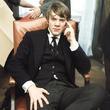 马尔科姆·麦克道威尔 Malcolm McDowell剧照