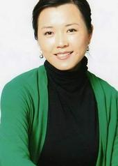 罗筐 Kuang Luo