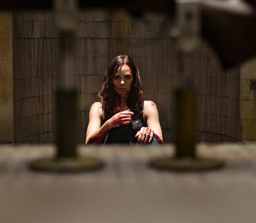 7部密室逃生电影,步步紧逼,紧张到窒息!