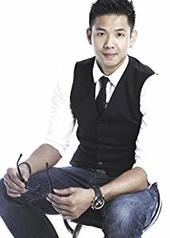 陈建州 Charles 'Blackie' Chen
