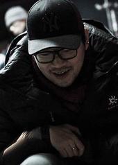 李亚东 Yadong Li