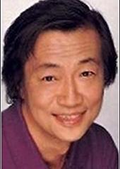 盐泽兼人 Kaneto Shiozawa