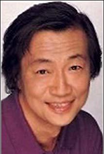盐泽兼人 Kaneto Shiozawa演员