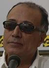 阿巴斯·基亚罗斯塔米 Abbas Kiarostami剧照