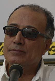 阿巴斯·基亚罗斯塔米 Abbas Kiarostami演员