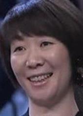 林兰 Lan Lin
