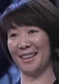 林兰 Lan Lin演员