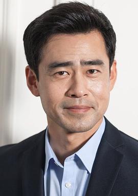韩昌贤 Han Chang-hyeon演员
