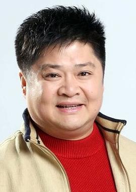 闾汉彪 Hanbiao Lu演员