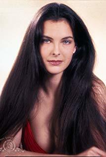卡洛尔·布盖 Carole Bouquet演员